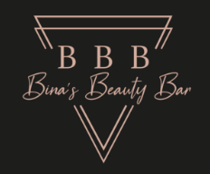 Bina's Beauty Bar